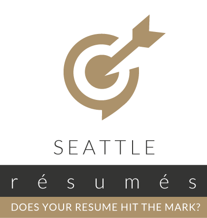 Seattle Resumes Logo